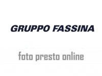 Veicolo Jeep Renegade 1.3 T4 DDCT Limited km 0 foto 2